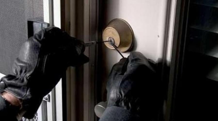 Capturan a delincuentes que pretendían robar una casa en Palmira