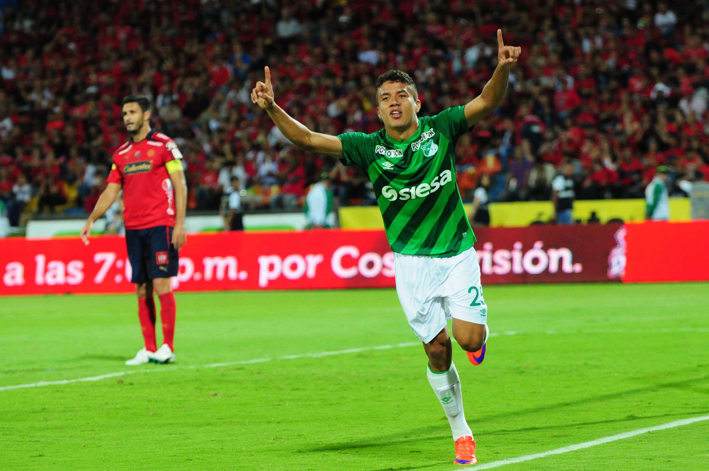 La lesión es más responsabilidad mía que del rival: Andrés Roa