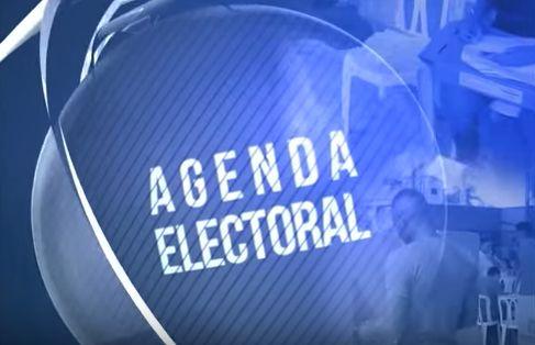 Agenda Electoral: Candidatos a la Alcaldía asistieron a debate en Icesi