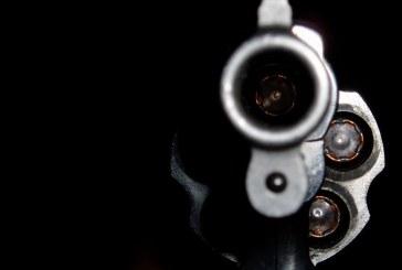 Asesinan abogado defensor de alias Martín Bala