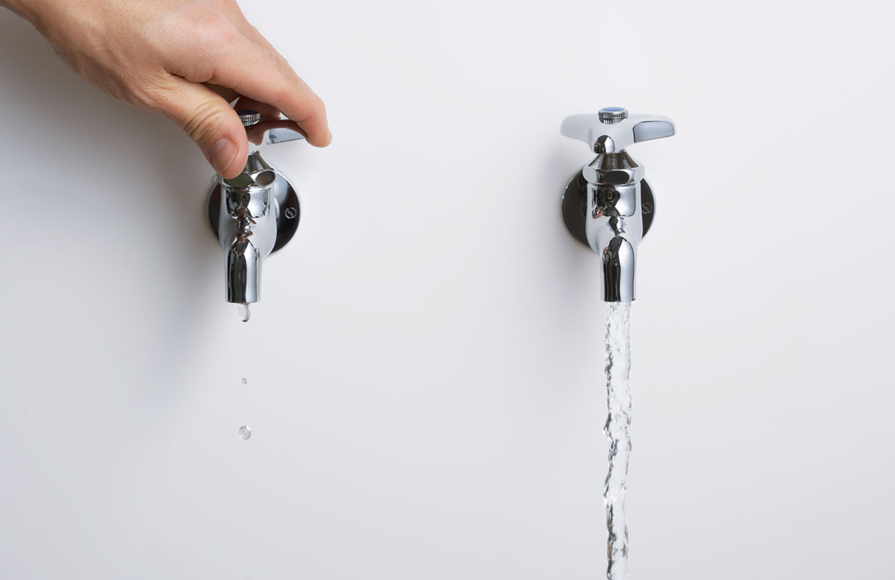 Caleños han tomado conciencia sobre uso del agua: Dagma