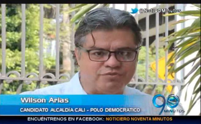 Agenda Electoral: candidatos a Alcaldía de Cali proponen cómo mejorar movilidad en el sur