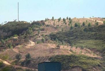 Autoridades confirman hallazgo de dos cuerpos sin vida en el Cerro de La Bandera