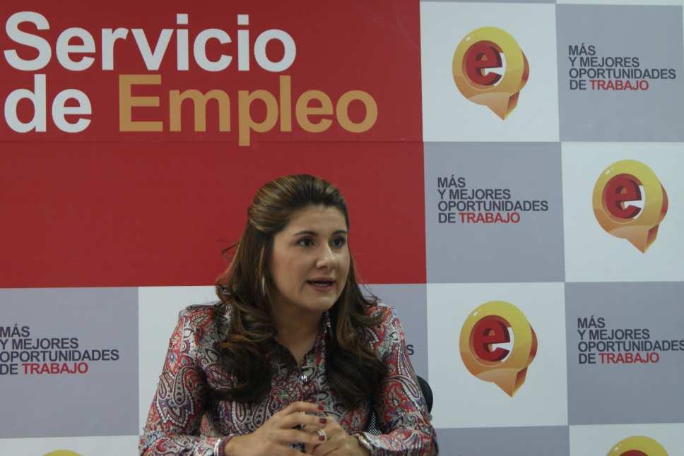 Aumentan las posibilidades de empleo en Colombia durante 2015