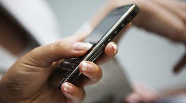 Contralora de Buenaventura denuncia amenazas vía telefónica
