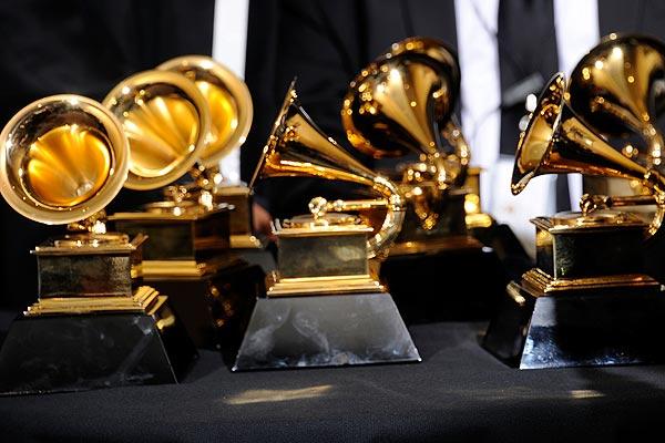 27 colombianos nominados a los Grammy Latinos 2015