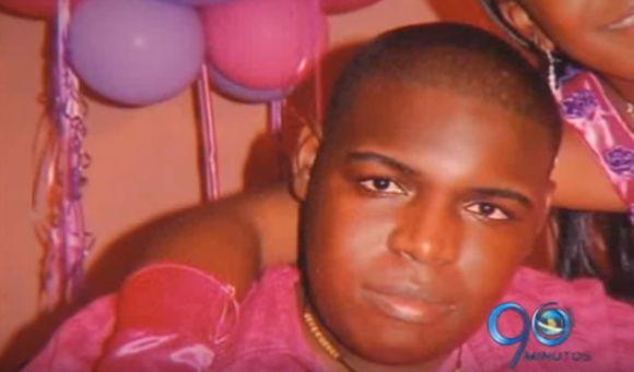 Hijo de conductor de Unimetro murió por deuda de la empresa con la EPS