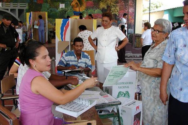 Elecciones locales tendrán a más 28 mil caleños como jurados