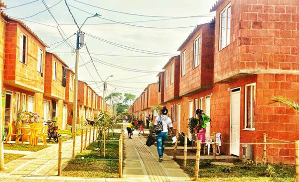 Denuncian estafas de vivienda en municipios del Valle del Cauca