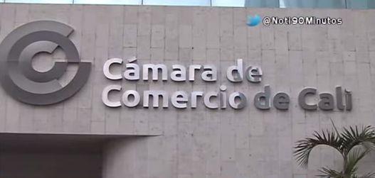 Mañana vence plazo para la 'Conciliatón' de la Cámara de Comercio de Cali