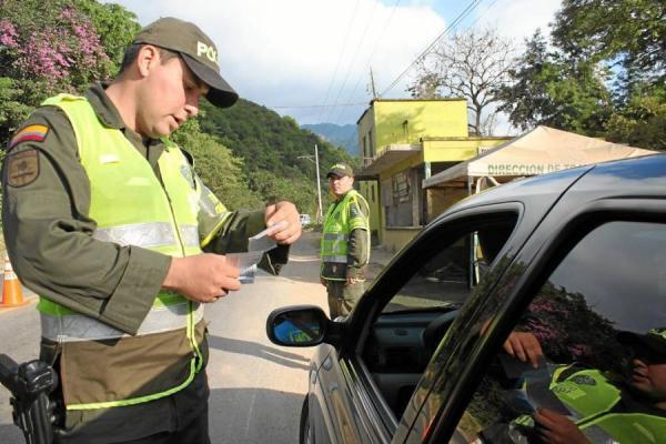 En un operativo en Tuluá, resultó muerto un menor y dos personas heridas