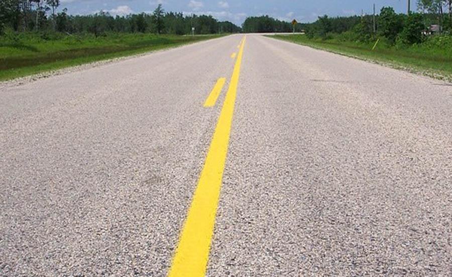 Popayán y Santander de Quilichao tendrán autopista 4G