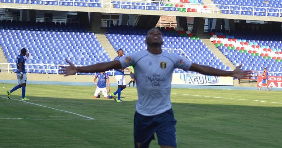 Depor FC obtuvo su segunda victoria consecutiva