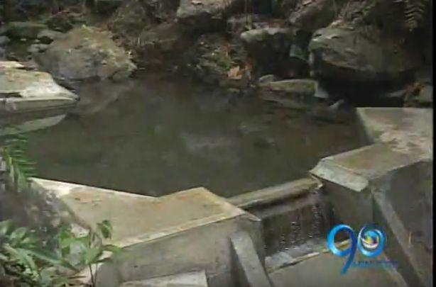 Vallecaucana de Aguas propone reconocimiento de los acueductos rurales