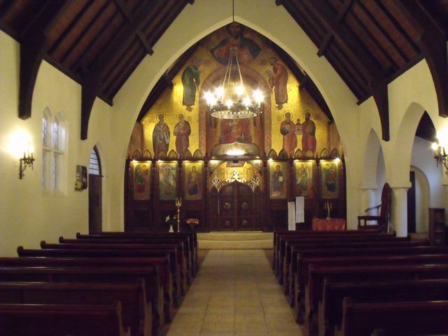 Condenan por primera vez a la iglesia católica por pederastia en Colombia