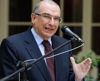 Gobierno propone que el cese al fuego de las Farc debe extenderse