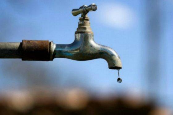 La Superintendencia se pronunció frente al tema del agua en Cali