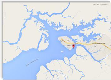 Incautan combustibles que transportaban hacia el río Raposo