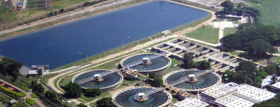 Ya fue reestablecido el suministro de agua en Cali