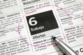 Habrá 37,7 millones de personas desempleadas en América Latina tras covid-19, estima Cepal