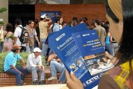 Icetex lanza convocatoria de créditos condonales para estudiantes afros del Valle