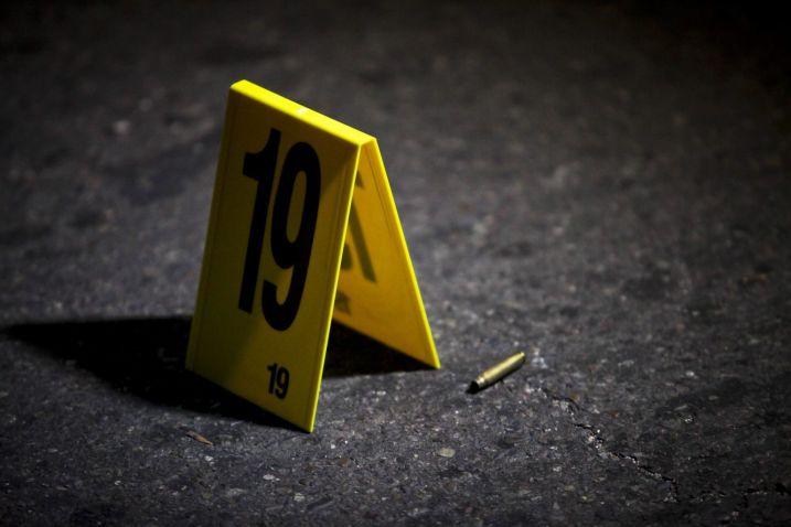Buenaventura con 56 homicidios menos que el año 2014