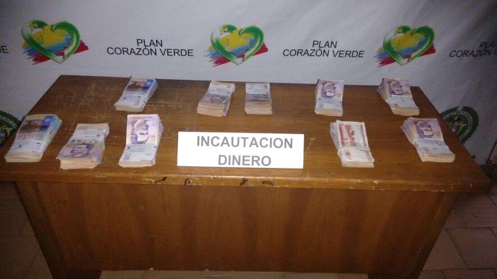 Policía del Valle realizó varias capturas por guerra sucia hacia candidatos de este departamento
