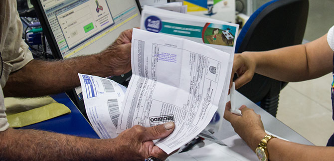 En 10 días la Secretaría de Movilidad de Cali ha recibido el pago de 1.700 millones de pesos por comparendos