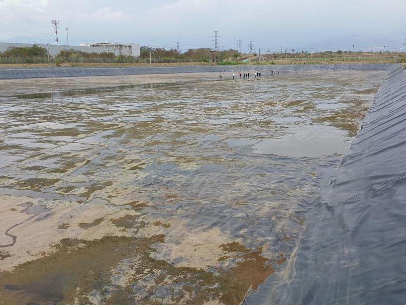 Nuevo corte de agua afecta a los caleños esta mañana