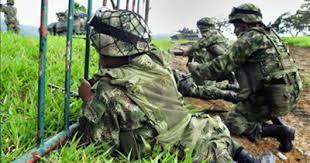 Seguimiento a conflicto armado en Colombia confirma que se está cumpliendo el desescalamiento propuesto