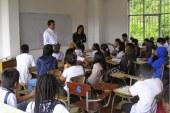 Seis estudiantes del Valle clasificaron a la Final de 'Supérate con el Saber 2.0'