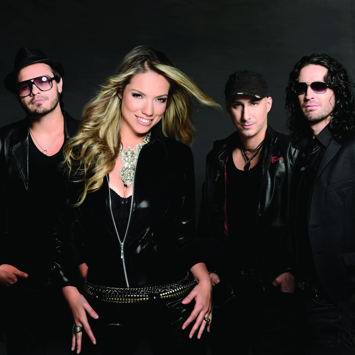 Mojito Lite, nominado a Mejor Álbum en los Grammys Latino
