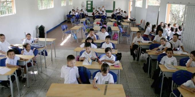 Alcaldes elegidos en seis capitales tendrán veeduria ciudadana en educación