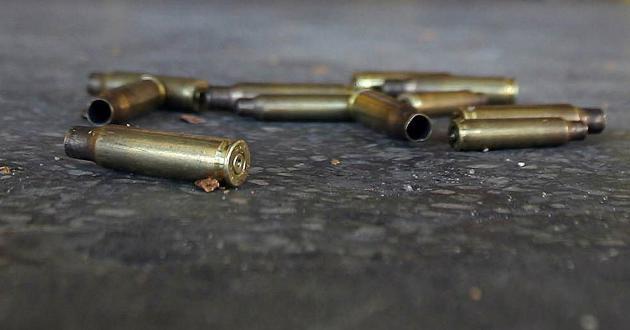Dos muertos tras nuevos enfrentamientos en Potrero Grande