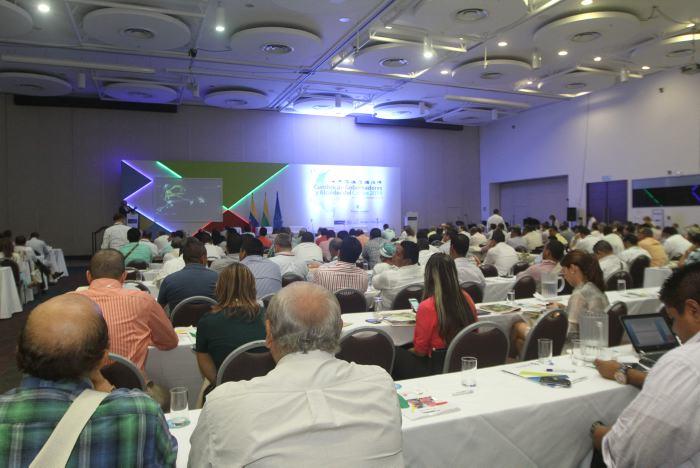 FND realizará cumbre de gobernadores entrantes y salientes