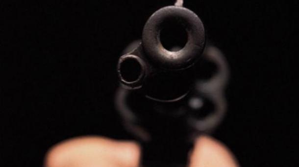 Murió la mujer que había sido herida por impacto de bala en El Ingenio