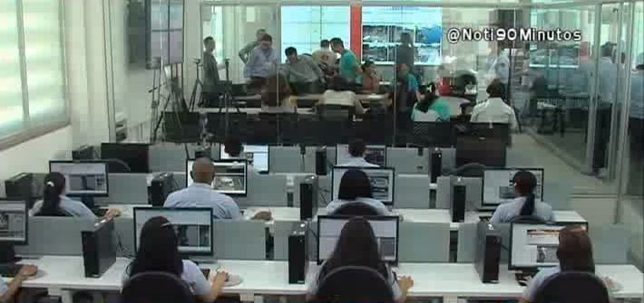 Secretaría de Tránsito anuncia acuerdos de pago para morosos