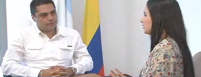ILV admite que está en crisis pero no en quiebra