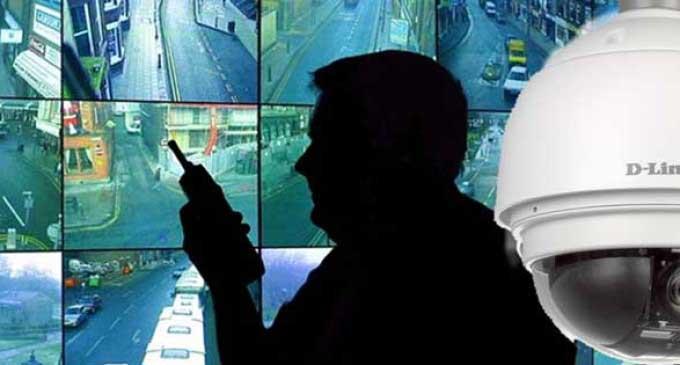 Mininterior entrega cobertura de videovigilancia en Pasto y Cali