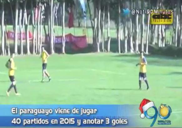 Deportivo Cali confirmó su segundo semestre para 2016