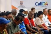 ¡Atención! Está a punto de terminarse el plazo para cobrar el subsidio Colombia Mayor