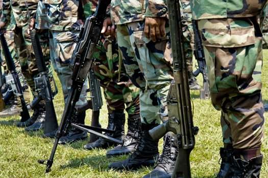 Diálogos entre Farc y Gobierno redujeron muertes por conflicto armado