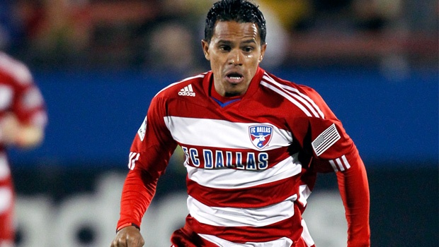 David Ferreira volverá al América con el objetivo de recuperar la categoría