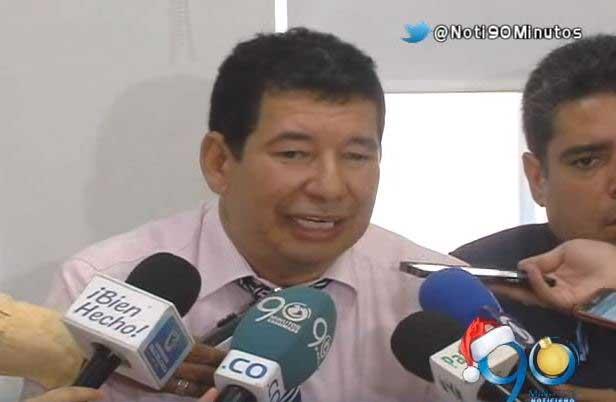 Director del HUV hace claridad sobre la real situación del hospital