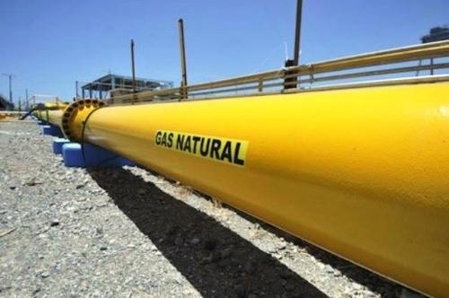 Empresarios del Valle protestan por diferenciación de precios del gas