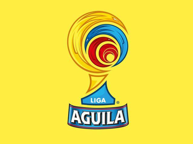 Así quedaron las semifinales del segundo semestre de la Liga Águila