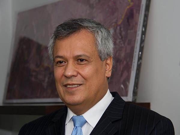 Presidente de Metrocali presentó renuncia e irá hasta diciembre