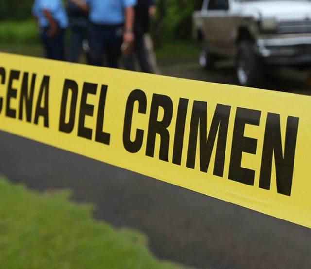 14 personas han sido asesinadas en festividades navideñas