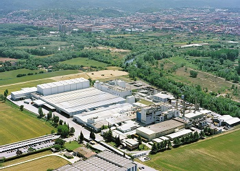 El Valle tiene tres de las cinco plantas industriales más grandes de Colombia