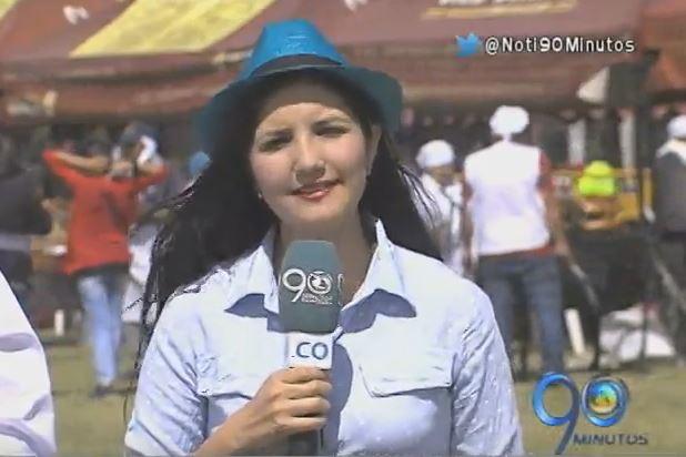 Así vivimos el último día de Carnavales en la ciudad de Pasto